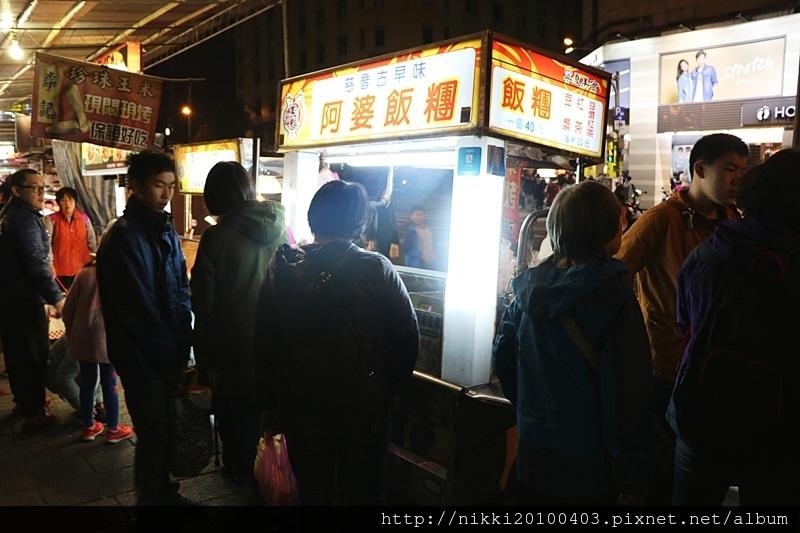 寧夏夜市美食 (25).JPG