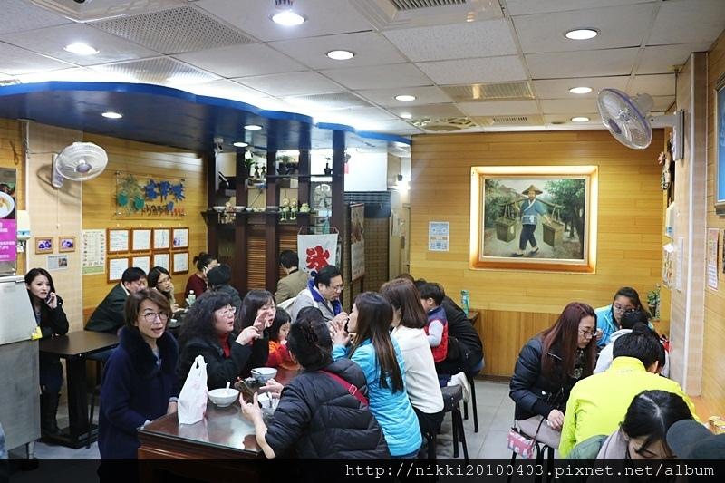 寧夏夜市美食 (58).JPG