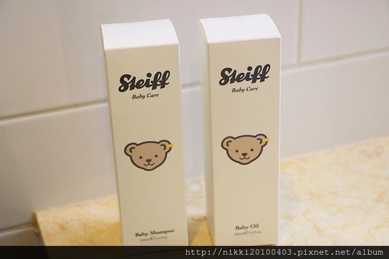Steiff親子保養品 (1).JPG