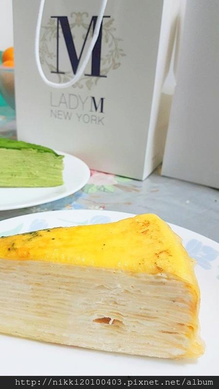 Lady M 台北晶華酒店 (6).jpg