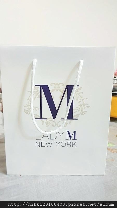 Lady M 台北晶華酒店 (7).jpg