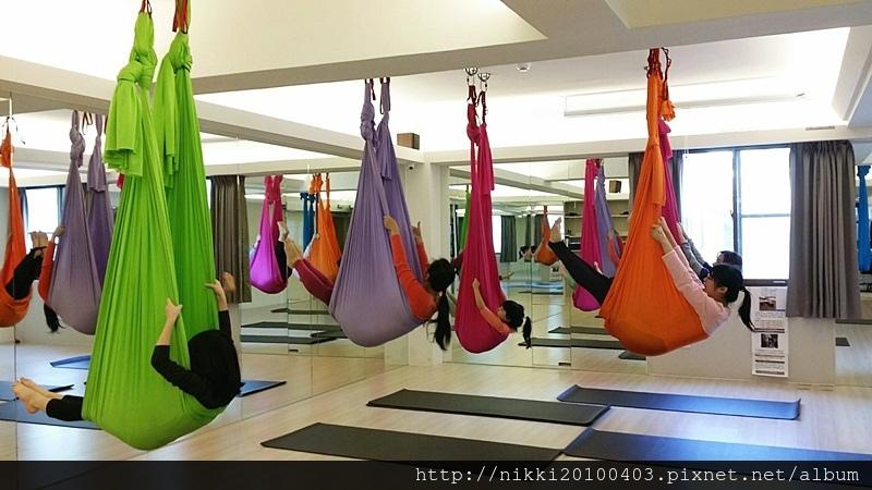 空中瑜珈 (43).jpg