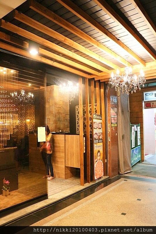 丰明殿 信義店 (9).JPG