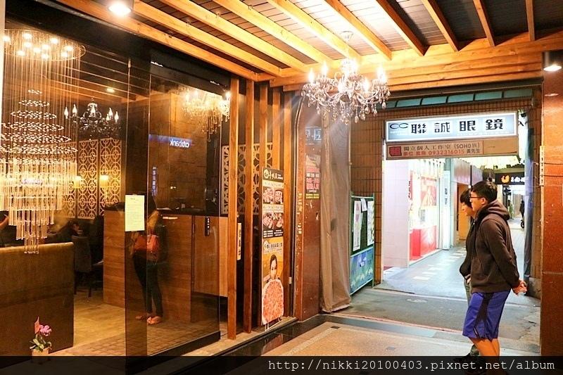 丰明殿 信義店 (10).JPG