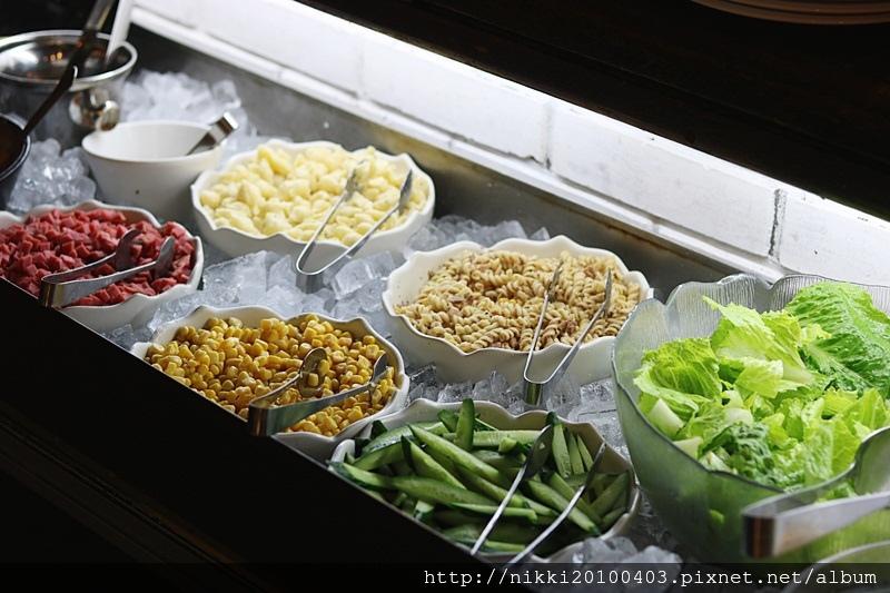 老街義式廚房 (7).JPG