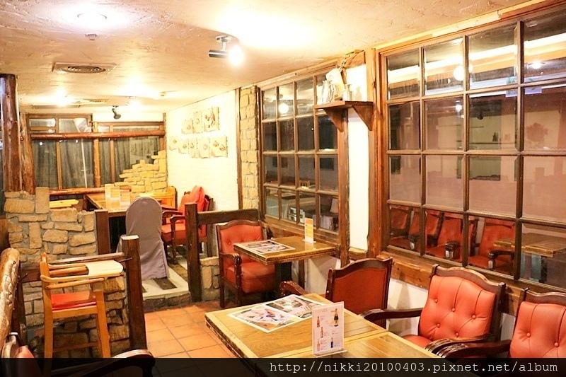 老街義式廚房 (14).JPG