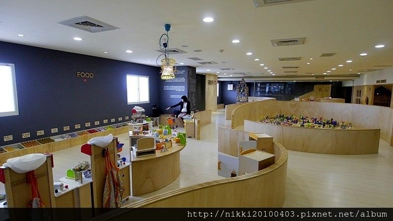 木樂地桃園館 (3).JPG