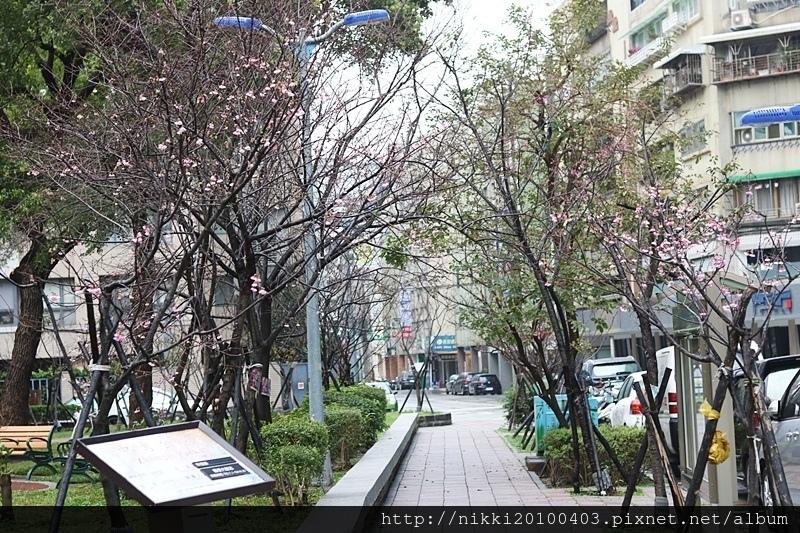 吉古吉古烘焙專門店 (51).JPG