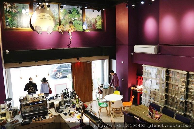 S one Cafe (5).JPG