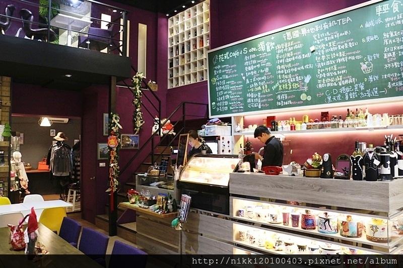 S one Cafe (3).JPG