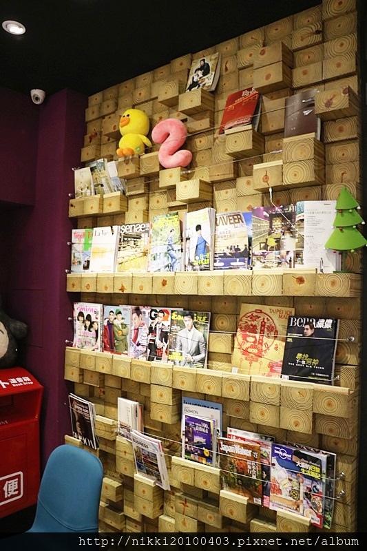 S one Cafe (9).JPG
