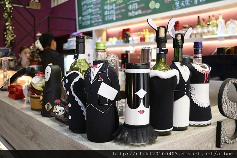 S one Cafe (11).JPG