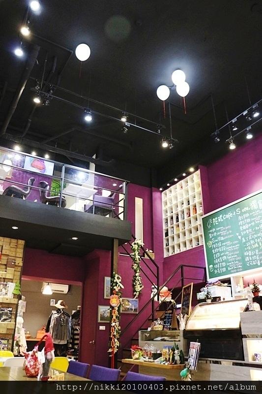 S one Cafe (20).JPG