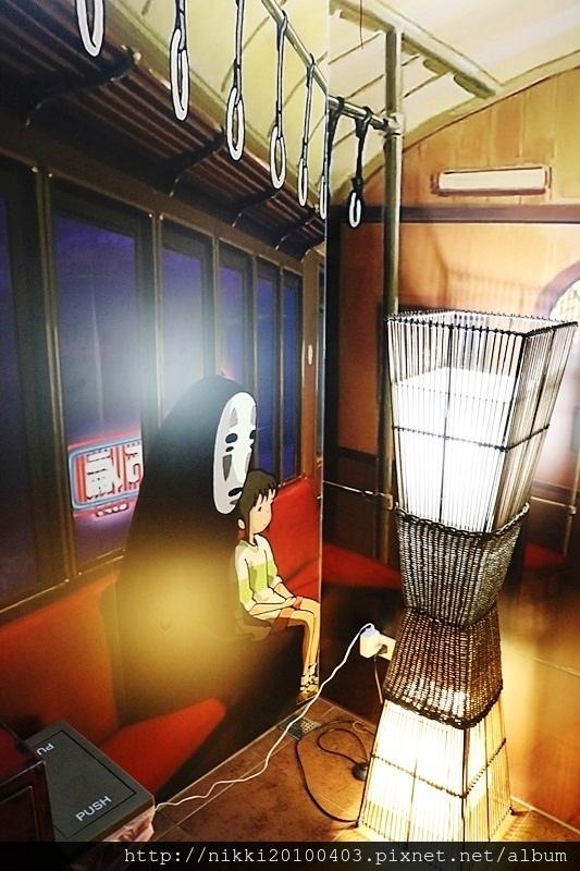 S one Cafe (22).JPG