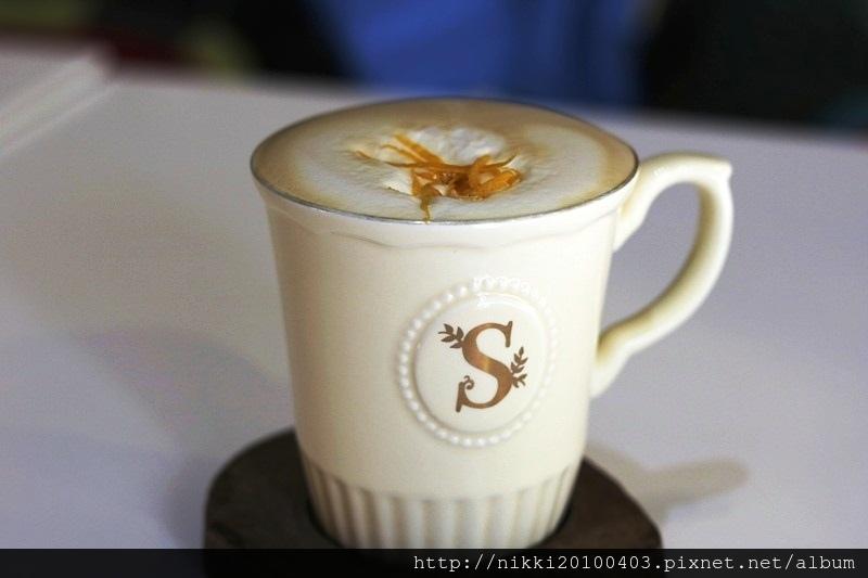 S one Cafe (33).JPG
