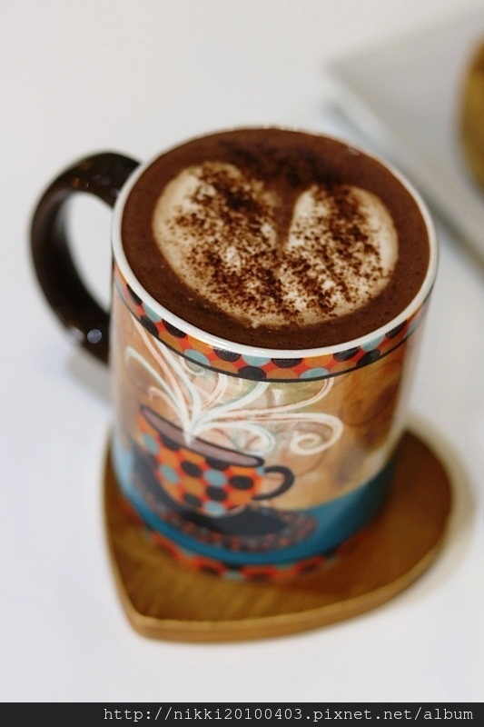 S one Cafe (39).JPG