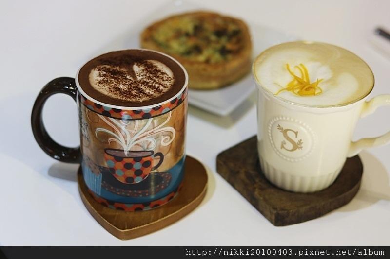 S one Cafe (38).JPG