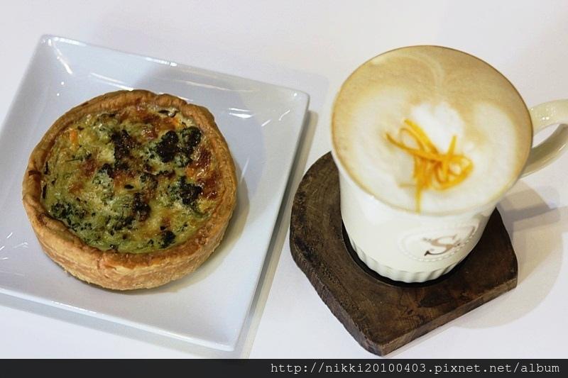 S one Cafe (37).JPG