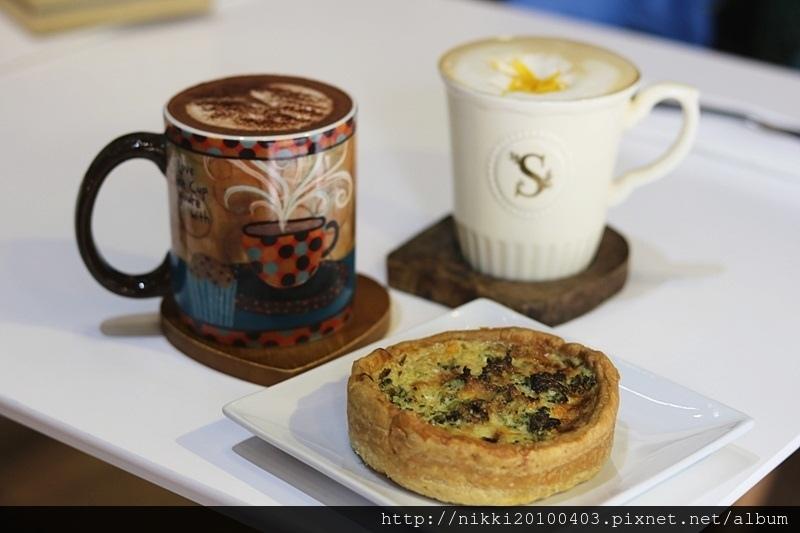 S one Cafe (40).JPG