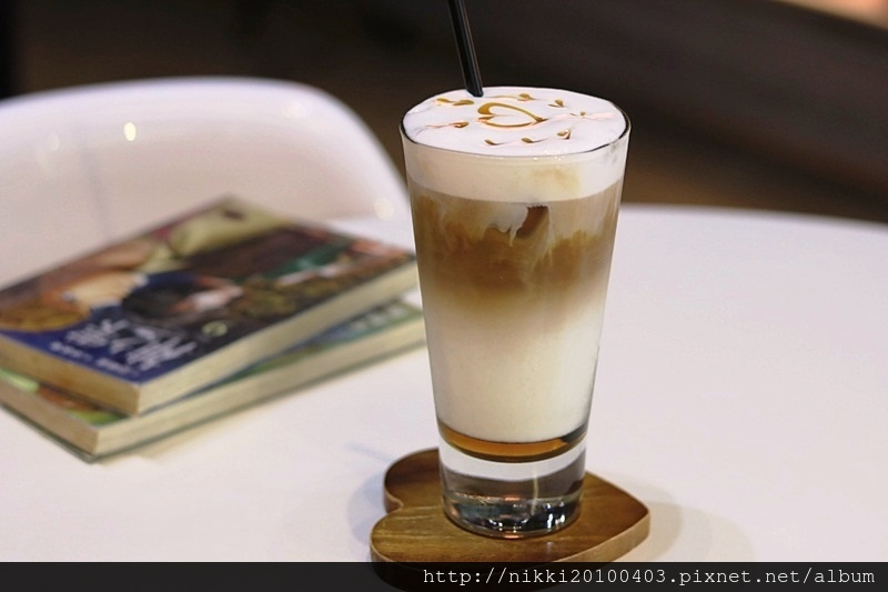 S one Cafe (48).JPG