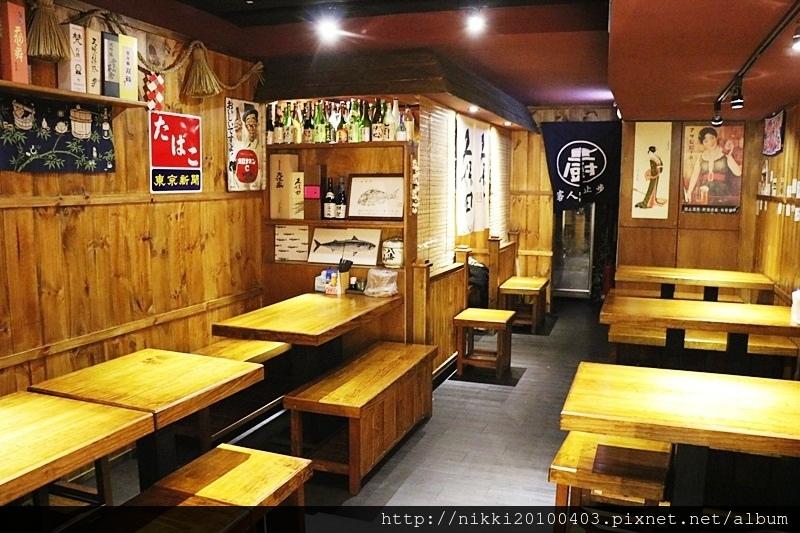 大黑居酒食堂 (13).JPG