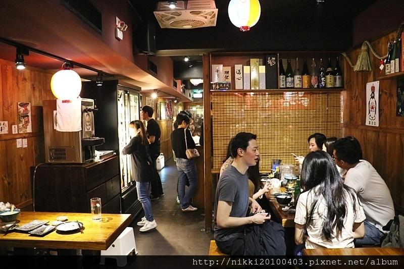大黑居酒食堂 (23).JPG