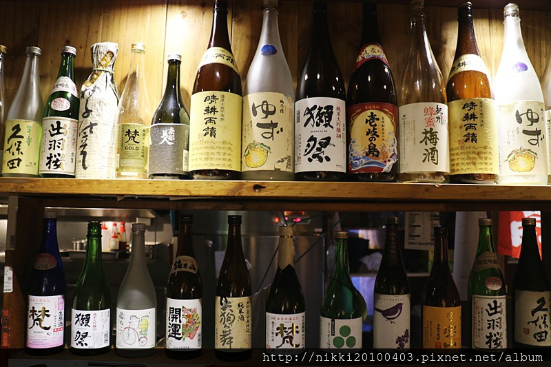 大黑居酒食堂 (28).JPG