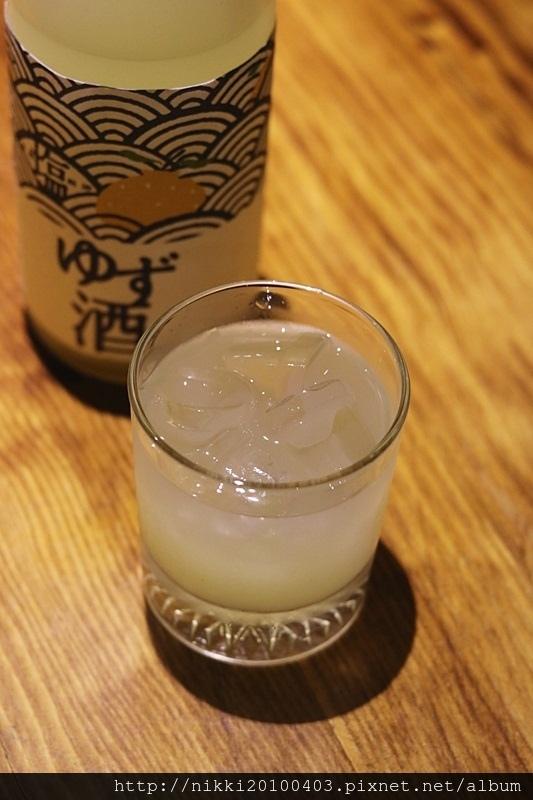大黑居酒食堂 (32).JPG