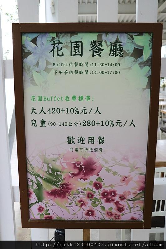 香草菲菲 (28).JPG
