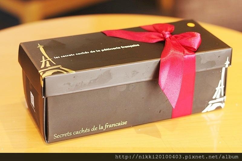 法國的秘密甜點 (4).JPG