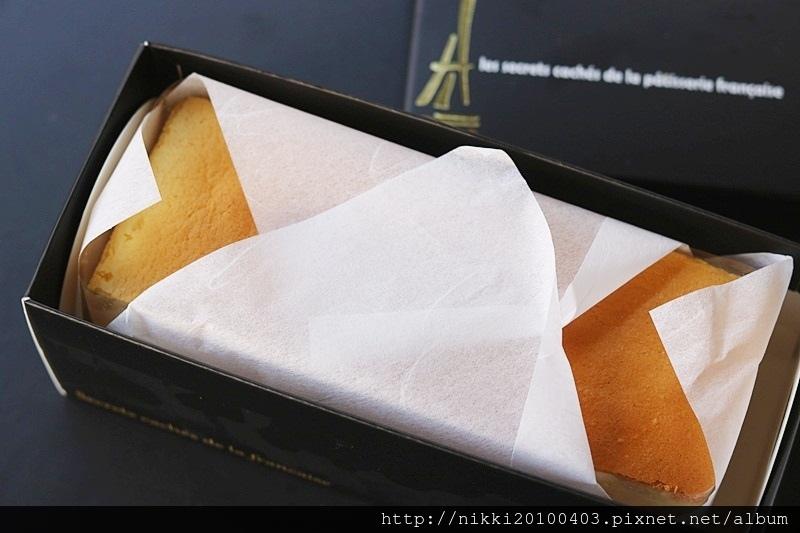 法國的秘密甜點 (9).JPG