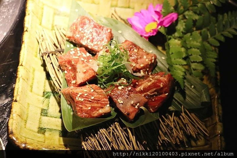 吽home炭火燒肉 (18).JPG