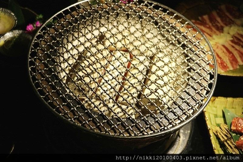 吽home炭火燒肉 (17).JPG