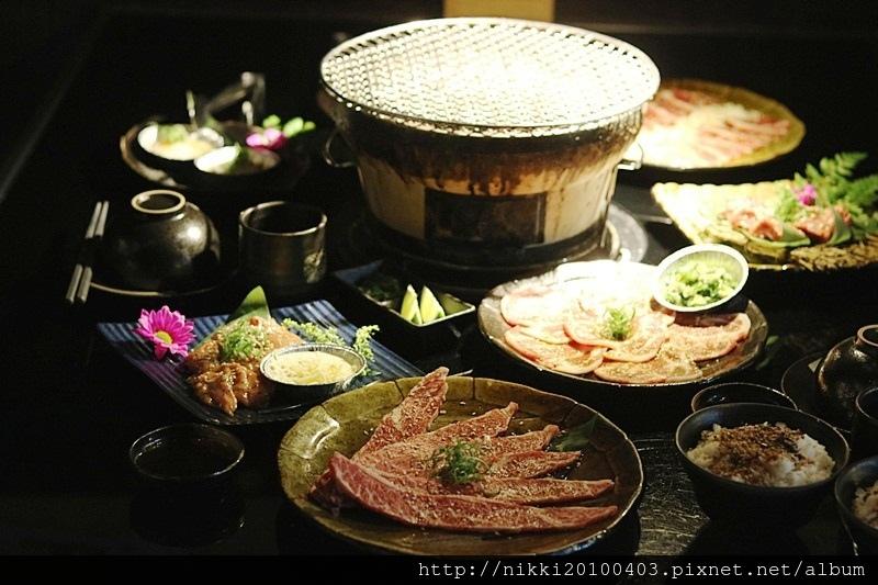 吽home炭火燒肉 (30).JPG