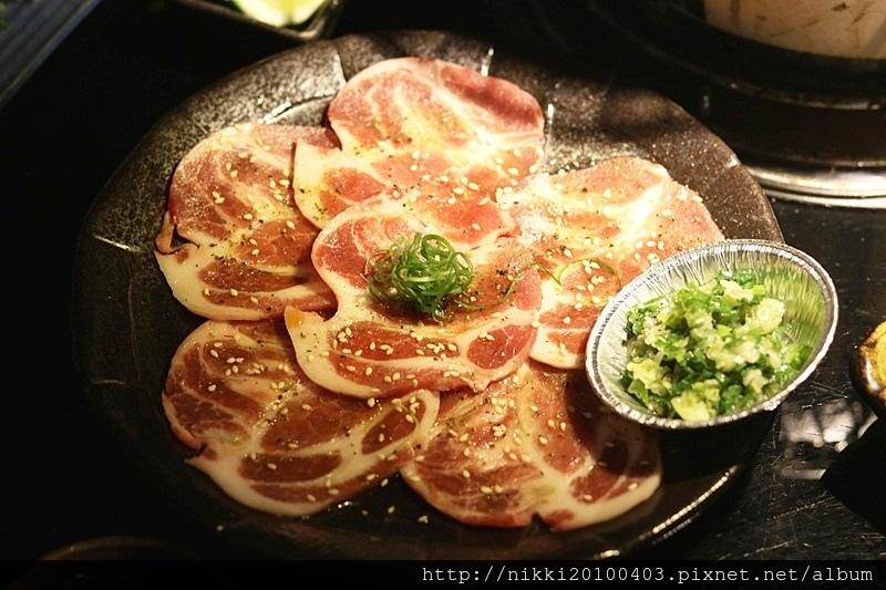 吽home炭火燒肉 (20).JPG