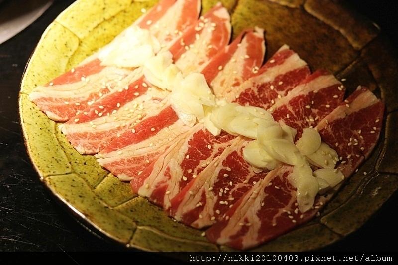 吽home炭火燒肉 (27).JPG