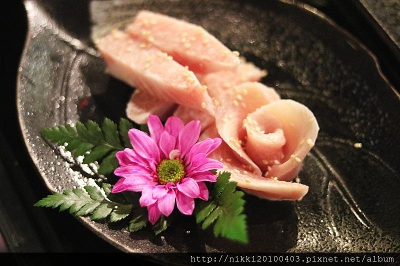 吽home炭火燒肉 (39).JPG