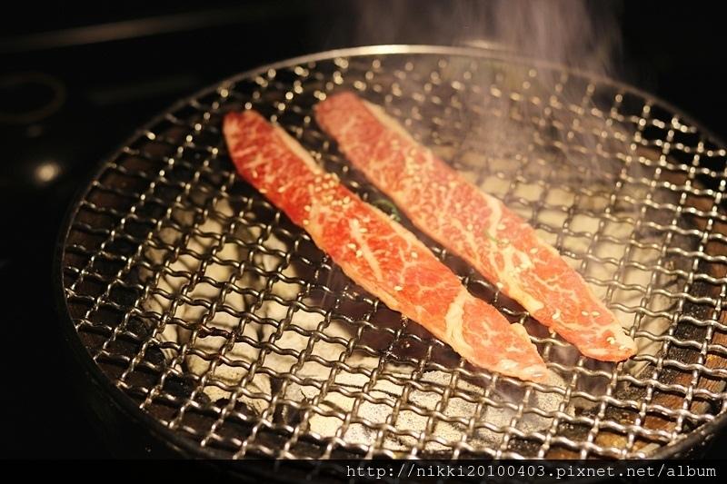 吽home炭火燒肉 (43).JPG