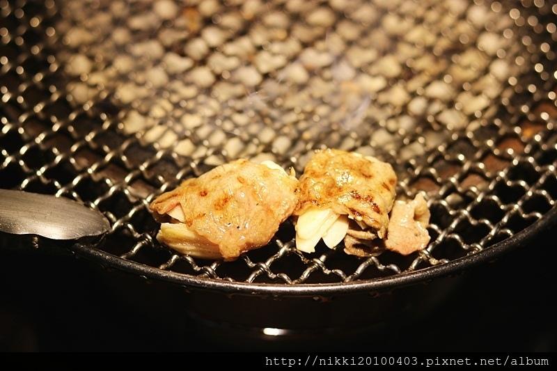 吽home炭火燒肉 (42).JPG
