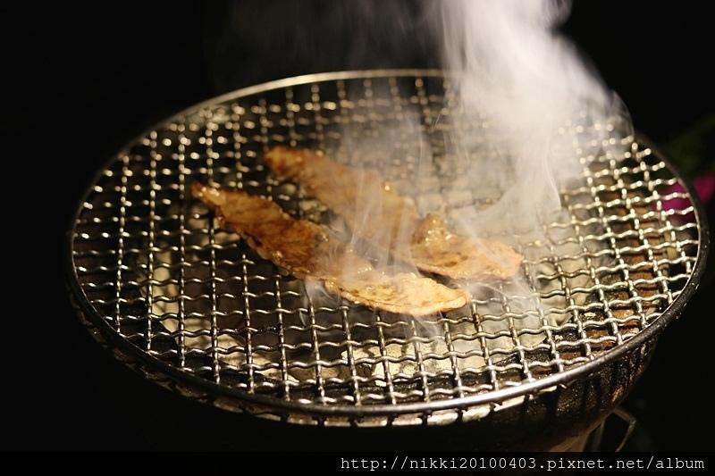 吽home炭火燒肉 (44).JPG
