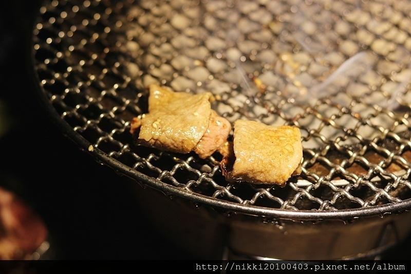 吽home炭火燒肉 (45).JPG