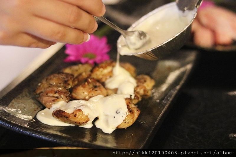 吽home炭火燒肉 (51).JPG