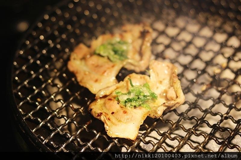 吽home炭火燒肉 (47).JPG
