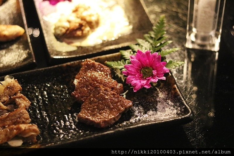吽home炭火燒肉 (59).JPG