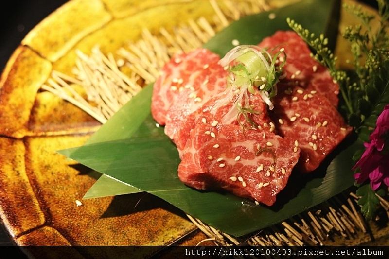 吽home炭火燒肉 (57).JPG