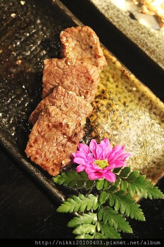 吽home炭火燒肉 (66).JPG