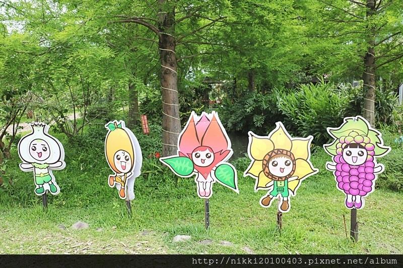 童話村有機渡假農場 (7).JPG
