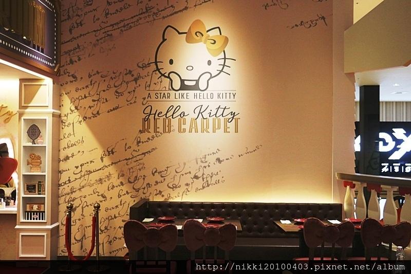 Hello kitty美式餐廳 (18).JPG
