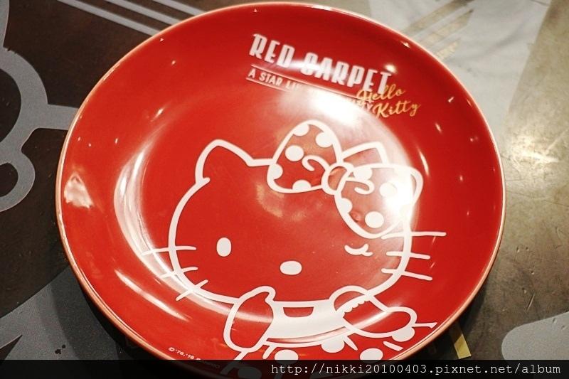 Hello kitty美式餐廳 (20).JPG