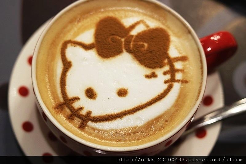 Hello kitty美式餐廳 (31).JPG